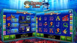 beste online casino game twist login