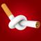 Der Nichtraucher Coach