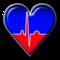 Blutdruck (My Heart)