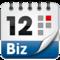 Business Calendar (Kalender)