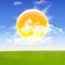 Beautiful Weather: Wetter, Unwetterwarnungen und live Regen-Vorhersage für Deutschland, Österreich und die Schweiz für iPhone und iPad