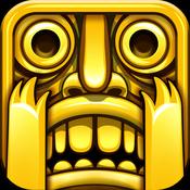 App Icon: Temple Run 1.6.1