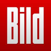 App Icon: BILD News App: Aktuelle Nachrichten von BILD 3.4.4