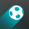 Forza Football (Live Score Addicts) Fussball Transfer und livescore