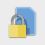 App Icon: Wallet 4i 4.6