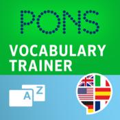 App Icon: PONS Vokabeltrainer 2.8.1