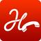 Hushed – kostenlose Nummer, Kurznachrichten, SMS und Anrufe