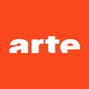 App Icon: ARTE 3.8.4
