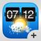Wetter?