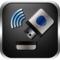 USB & Wi-Fi Flash Drive – Free Document Manager & iFile Explorer App