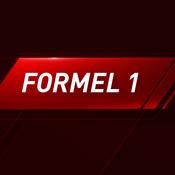 App Icon: RTL Pole Position 3.2