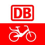 App Icon: Call a Bike 2.9.2