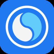 App Icon: DMD Panorama 4.4