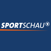 App Icon: SPORTSCHAU 1.4.2