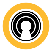 App Icon: Norton Identity Safe – Secure password manager 3.1.15