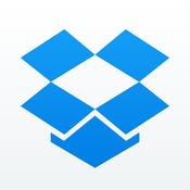 App Icon: Dropbox 4.2.5