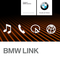 BMW Link Europe