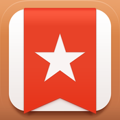 App Icon: Wunderlist: To-Do Liste 3.1.2
