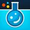 Pho.to Lab - ein Foto Programm für lustige Collagen