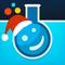 Pho.to Lab - ein Foto Bearbeitungs Programm für lustige Collagen. Erstellt Fotomontagen, Rahmen für Weihnachten und Neujahr, Zeitschriften-?overs, Bleistift-Zeichnungen und witzige Filter in Handumdrehen.