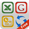 Kontakte Backup - IS Contacts Kit Free