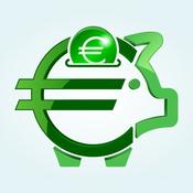 App Icon: SteuerApp 2012 1.6
