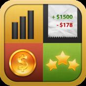 App Icon: CoinKeeper: Budget und Kosten Tracking 2.6.3