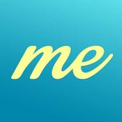 App Icon: AppMe Chat Messenger 3.0.2