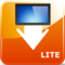 App Icon: Video Downloader Lite Super - VDownload