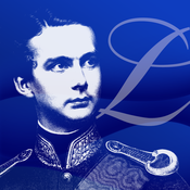 Ludwig II. – Auf den Spuren des Märchenkönigs: Multimediale Info ...