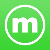 App Icon: Metafy for Spotify 2.0.2