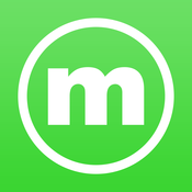 App Icon: Metafy for Spotify 2.0.0