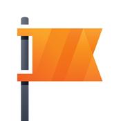 App Icon: Facebook-Seitenmanager 12.2