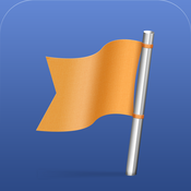 App Icon: Facebook-Seitenmanager 3.0