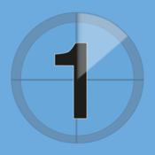App Icon: Netzkino, Filme, Movies, Videos, TV 3.3