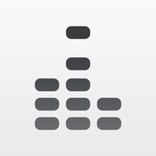 App Icon: SmartPlayer - Music Player and Last.fm Scrobbler 4.1.5
