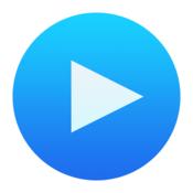 App Icon: Remote 4.2.1