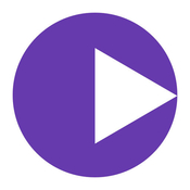 App Icon: Showyou: Your Internet TV 5.5.1
