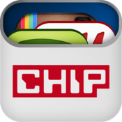 App Icon: CHIP App-Guide 3.0.8