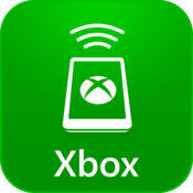 App Icon: Xbox 360 SmartGlass 2.7