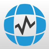 App Icon: Finanzen100 Börse, Aktien und Nachrichten 3.4