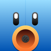 App Icon: Tweetbot 3 for Twitter (iPhone & iPod touch) 3.5.1