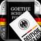 Deutsche Bücher - 10.517 Klassische Werke der deutschen Literatur
