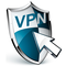 Vpn One Click Professional