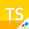 Stundenzettel(TimeSheet) - Verwalten Sie Ihre Arbeitszeit