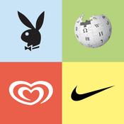 App Icon: Logo Quiz 2.9.6