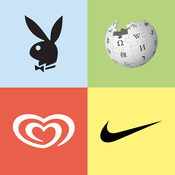 App Icon: Logo Quiz 2.9.7