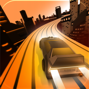 App Icon: Forever Drive 1.41