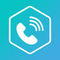 FreeTone - Free Calls and Texting for iPhone, iPod and iPad