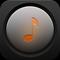 Klingelton-Designer (Ringtone Designer) - Erstellen Sie unbegrenzt Klingeltöne, Texttöne, E-Mail Töne und vieles mehr!